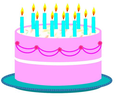 birthday cake clip art birthday cake clip art free birthday.