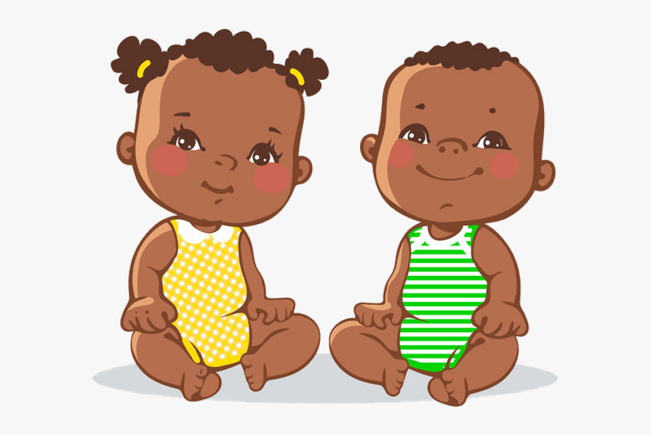Baby Cartoon Images.