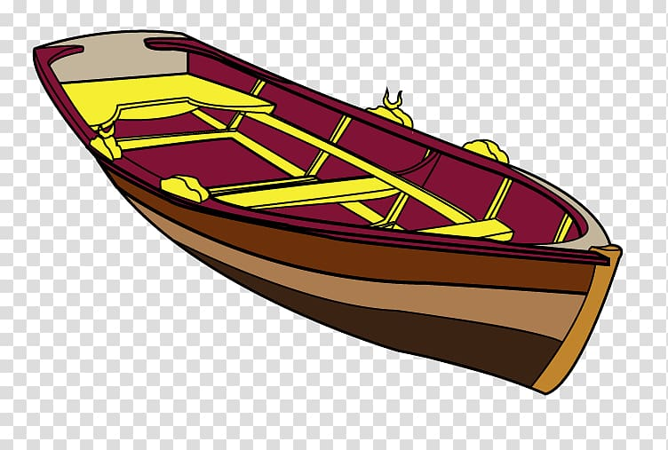 Boat Animation Graphics , Boat transparent background PNG.