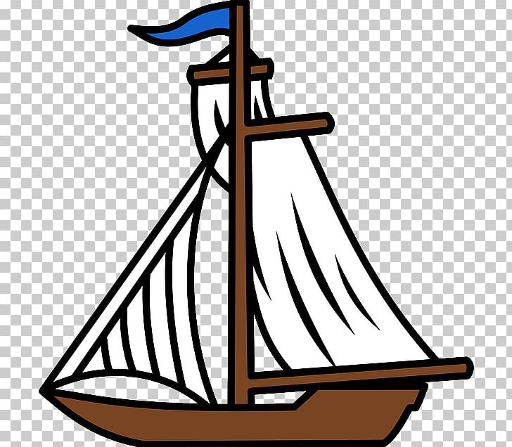 Sailboat Fishing Vessel PNG, Clipart, Animation, Artwork.