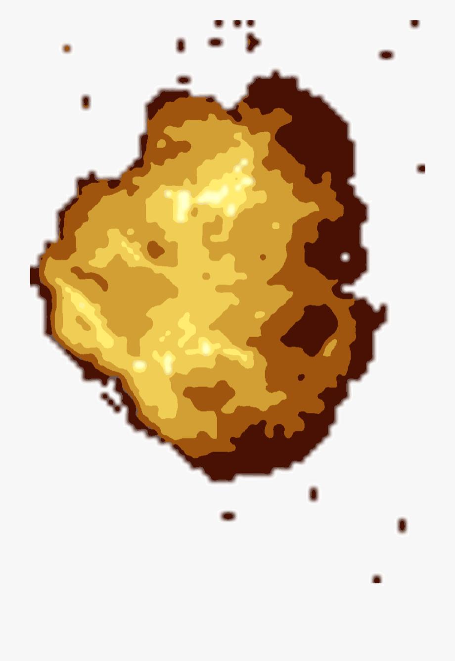 Gif Explosion Animation Image Giphy.