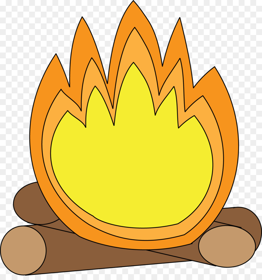 Bonfire clipart animated, Picture #286887 bonfire clipart.