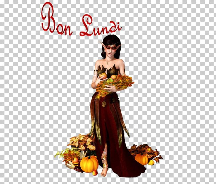 Betty Boop Fairy Animated Cartoon Drawing PNG, Clipart.