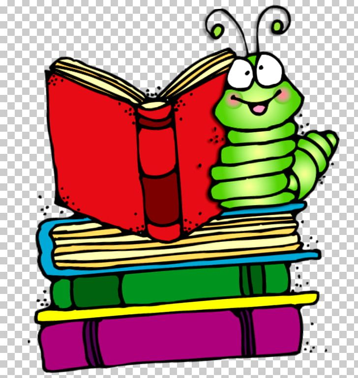 Bookworm PNG, Clipart, Animated Film, Area, Artwork, Blog, Book Free.