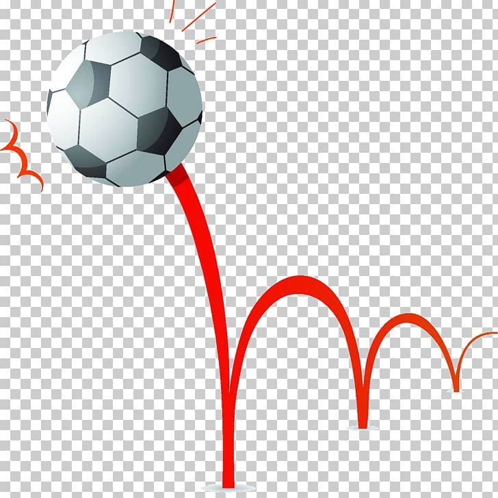 Bouncing Ball PNG, Clipart, Animation, Area, Ball, Beach Bal.