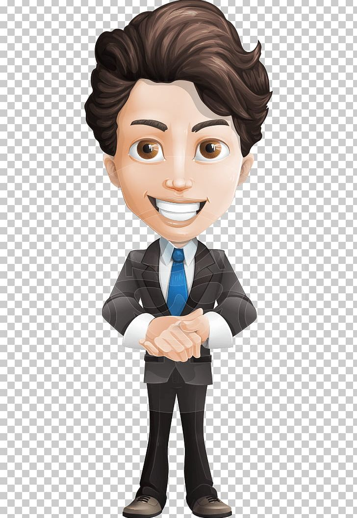 Cartoon Male Boy Character PNG, Clipart, Animation, Boy.