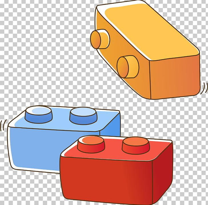 Cartoon Toy Block Child PNG, Clipart, Area, Building Blocks.