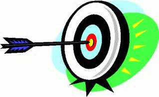 Similiar Cartoon Bulls Eye Keywords.