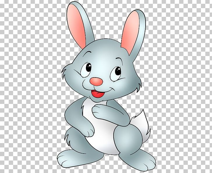 Easter Bunny Rabbit PNG, Clipart, Animal Figure, Animals.