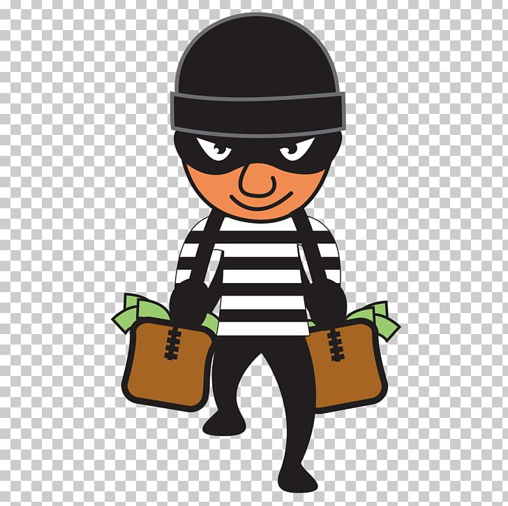 Theft Robbery Cartoon PNG, Clipart, Architecture, Burglary.