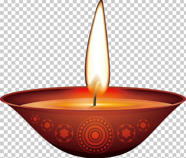 Candle Fire Hanukkah PNG, Clipart, Animation, Burning.