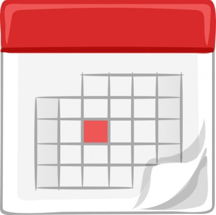Free Animated Cliparts Calendar, Download Free Clip Art.