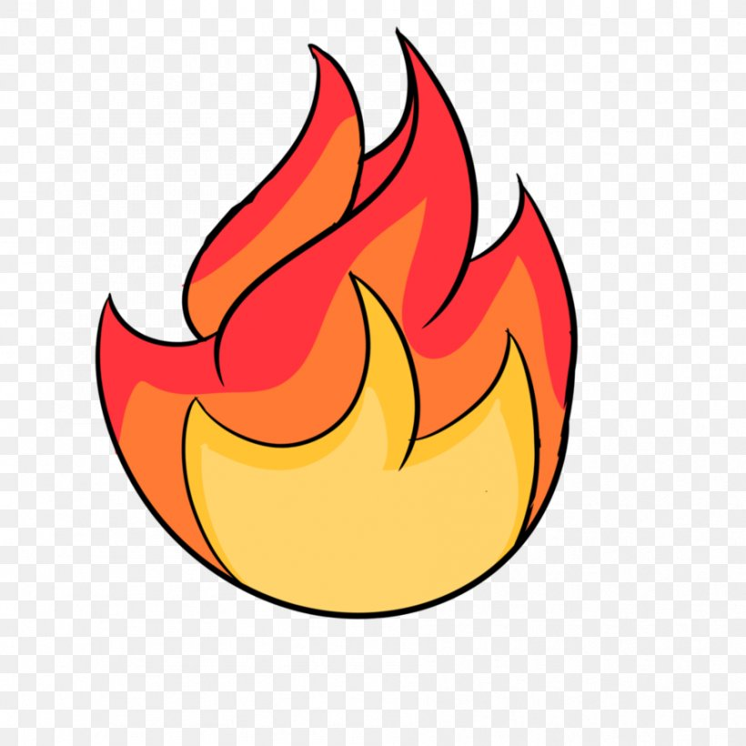 Clip Art Fire Cartoon Image, PNG, 894x894px, Fire, Animated.