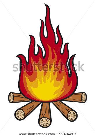 Bonfire clipart animated, Picture #286885 bonfire clipart.