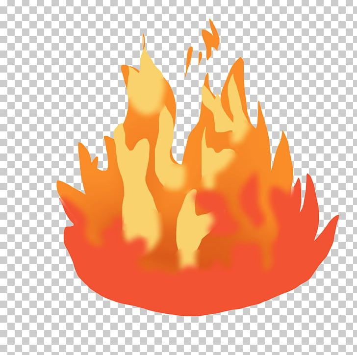 Flame Fire PNG, Clipart, Animation, Blog, Campfire, Cartoon.