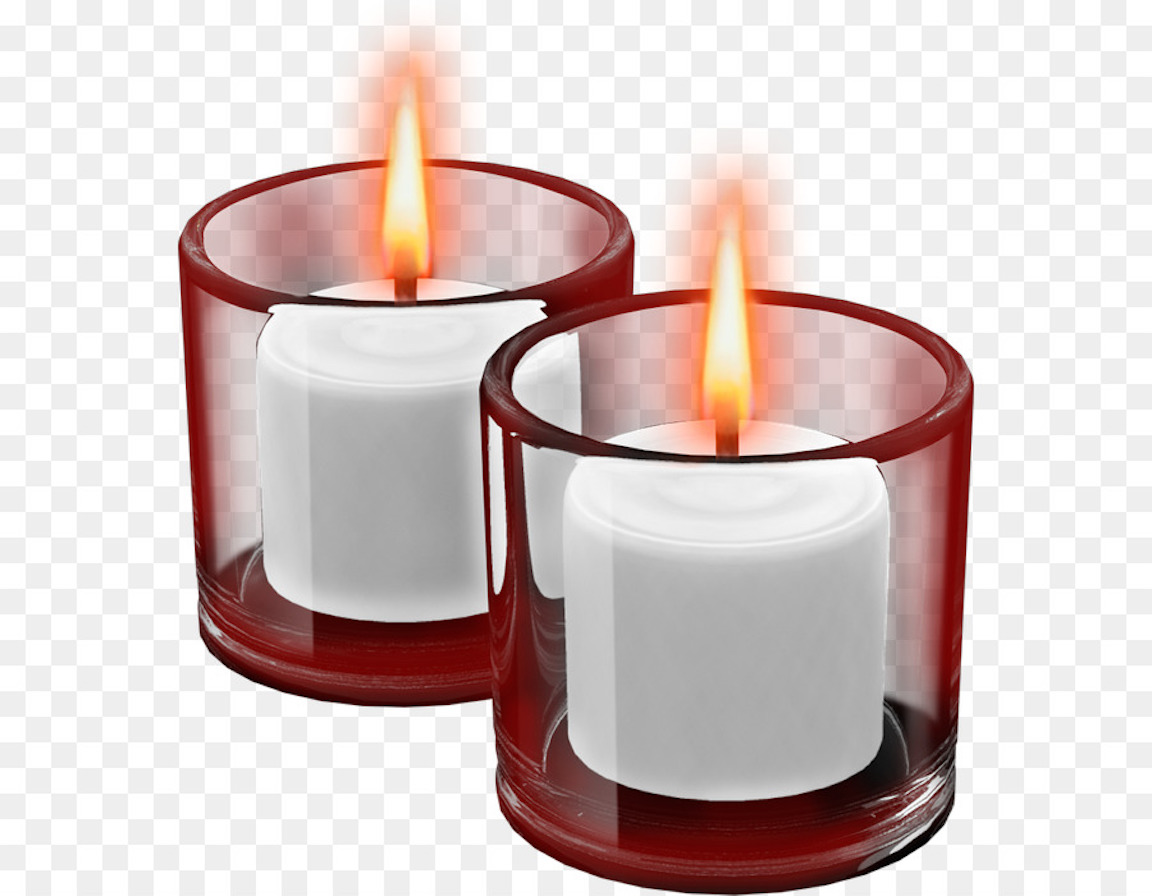 Candle Clipart, GIFs And Other Free Printable / Sharable.