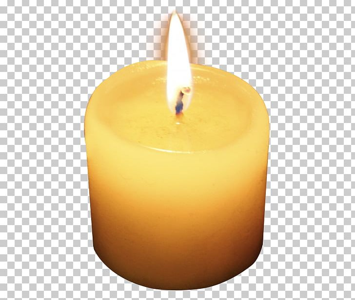 Candle Flame PNG, Clipart, Animation, Candle, Candles, Clip.