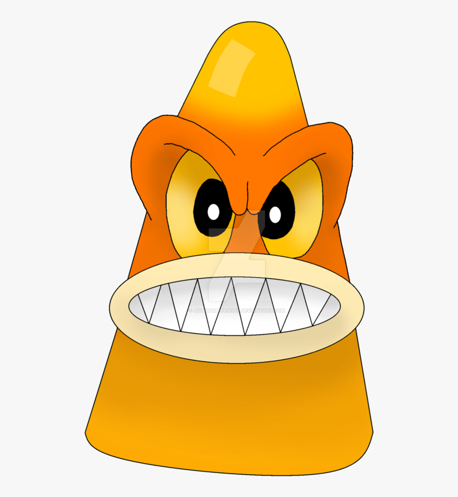 Corn Png Animated.