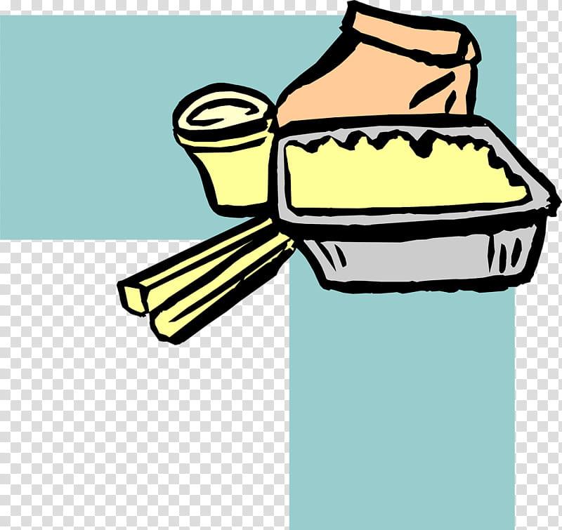 Drawing Yellow, Food, Cartoon, Animation, Can, Tin Can, Shoe.
