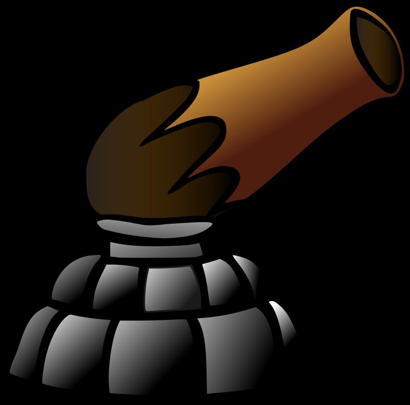 Free Cannon Cliparts, Download Free Clip Art, Free Clip Art.