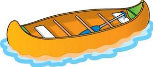Download High Quality Canoe Animated Transparent PNG Images.