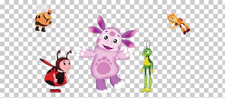 Animated film Carousel Animated series, Deti V Radost\'ru PNG.