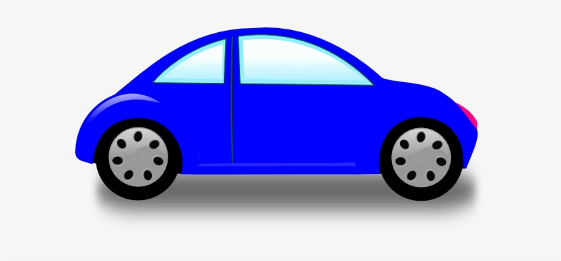 Car Clipart Animated.