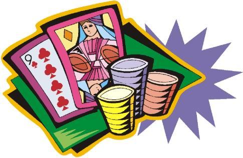 Free Funny Casino Cliparts, Download Free Clip Art, Free.