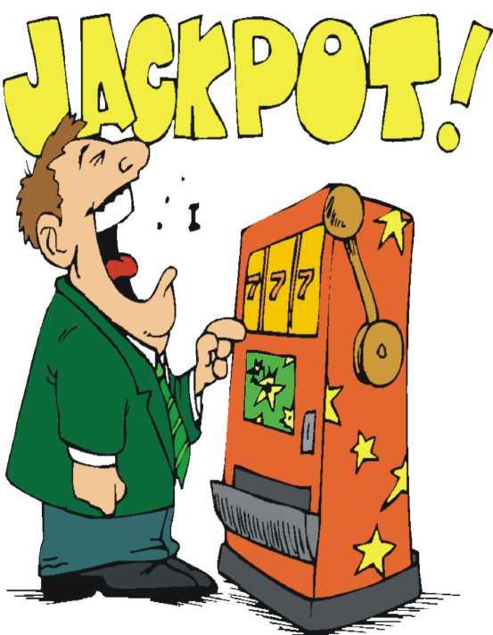 Casino clipart animated, Casino animated Transparent FREE.