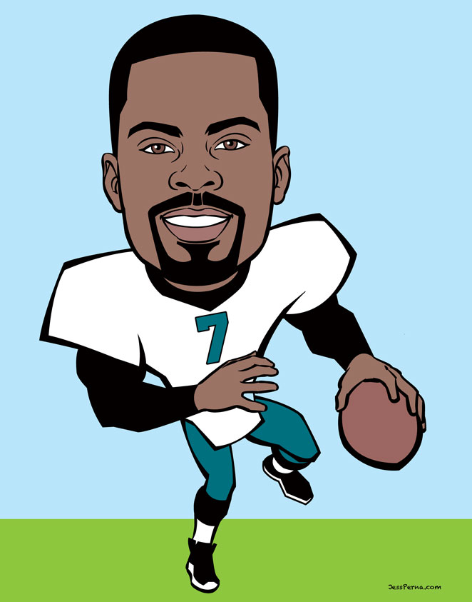 Free Celebrity Cartoon Cliparts, Download Free Clip Art.
