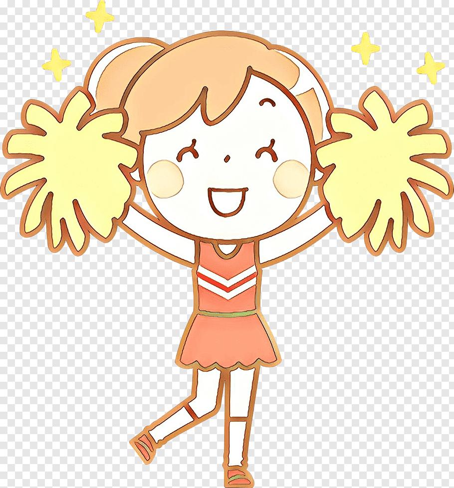 Cheerleading, Drawing, Cheerleading Uniforms, Cheer.