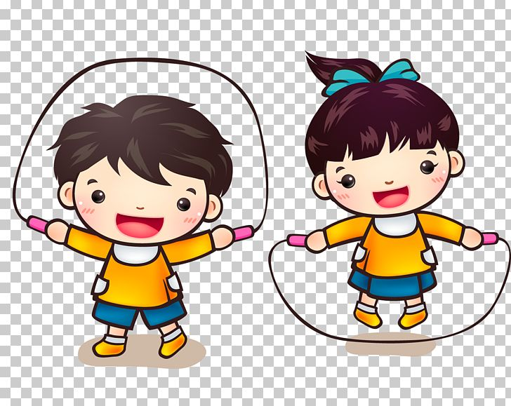 Cartoon Child Animation PNG, Clipart, Balloon Cartoon, Boy, Boy.