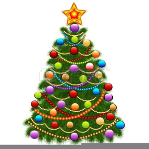 Animated Christmas Clipart For Free.