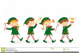 Downloadable Animated Christmas Clipart.