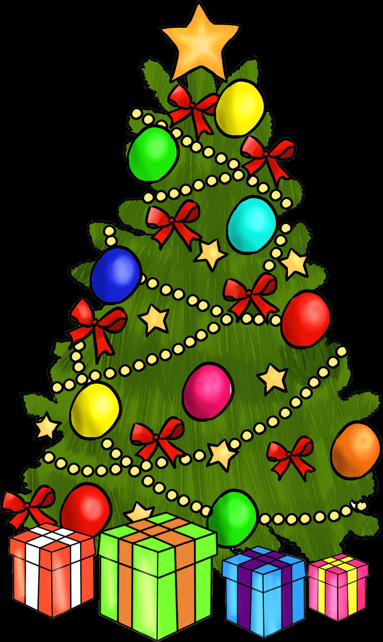 11 Best Christmas Clip Art Images Christmas Clipart.