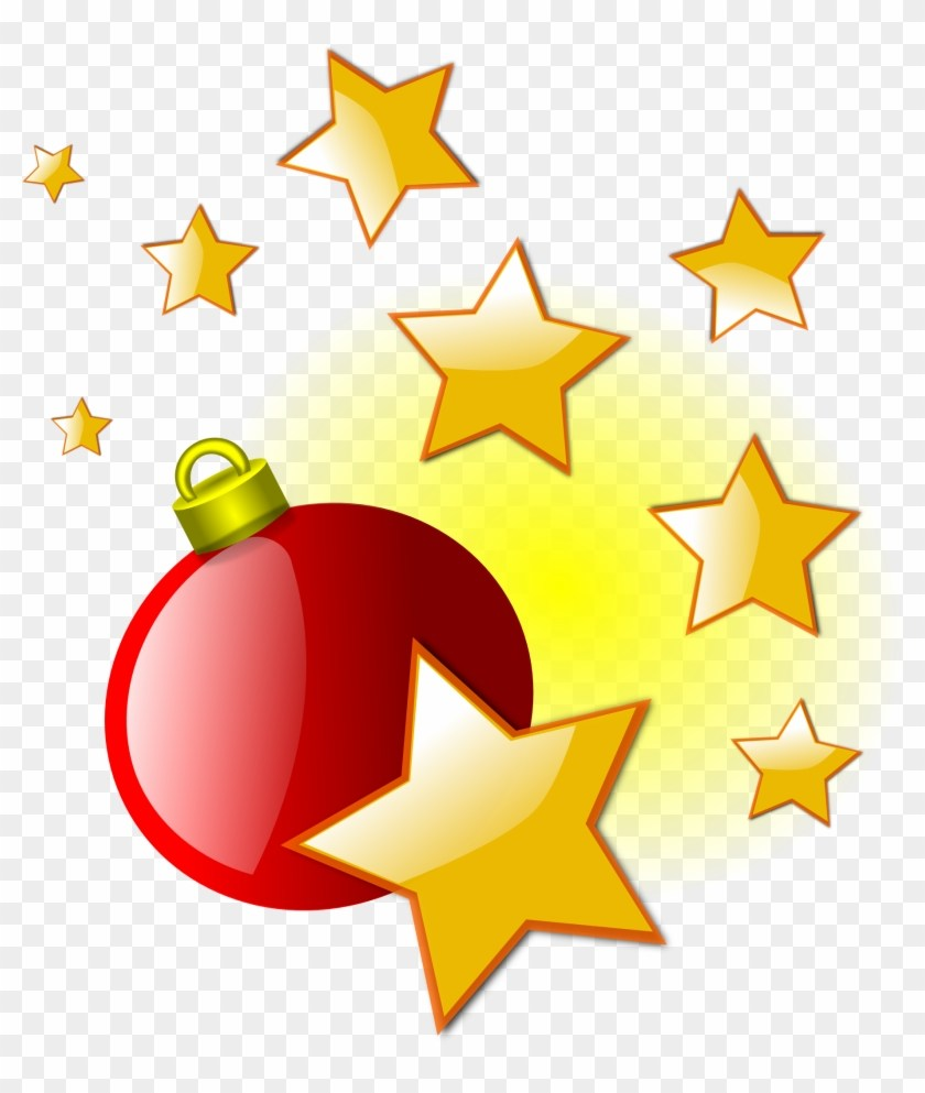 Animated christmas decorations clipart 1 » Clipart Portal.