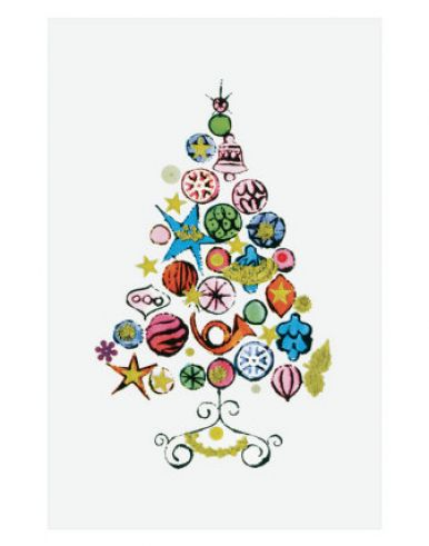 Free Christmas Animated Cliparts, Download Free Clip Art, Free Clip.
