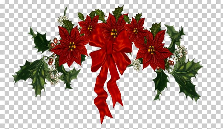 Christmas Decoration Christmas Ornament Animation PNG, Clipart, All.
