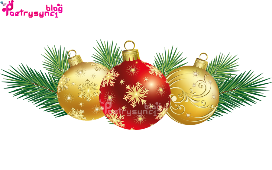 Christmas Tree Animation clipart.