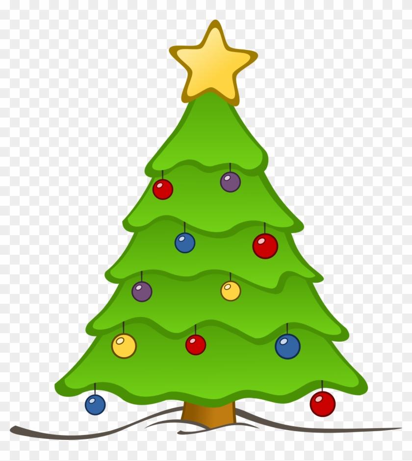 Christmas Lights Clipart, Animated Christmas Lights.