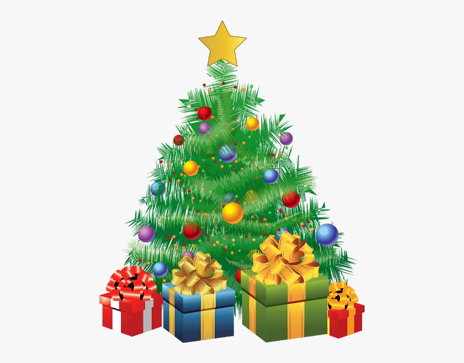 Christmas Clipart, Christmas Images, Christmas Art,.