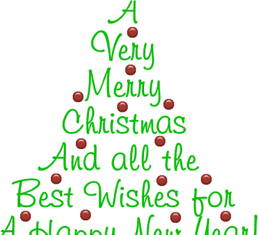 Merry Christmas Clipart Animated.