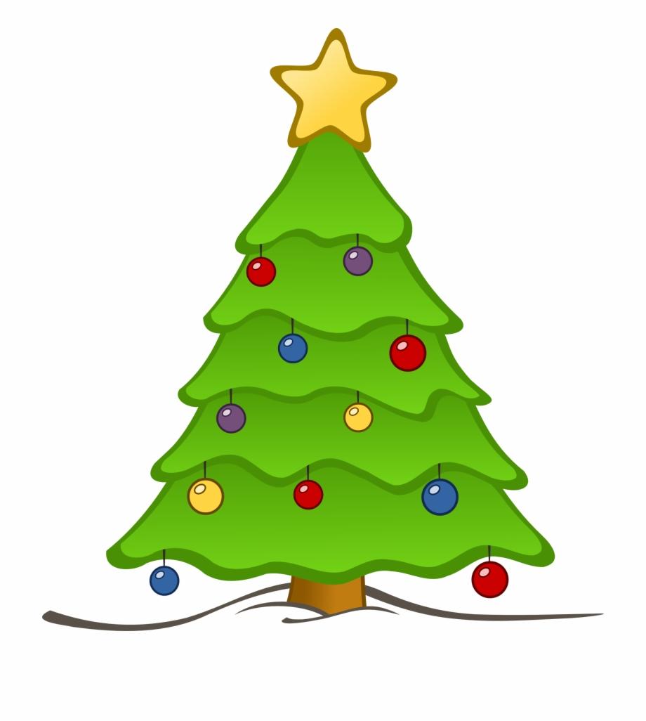 Christmas Tree Animation Christmas Lights Christmas.