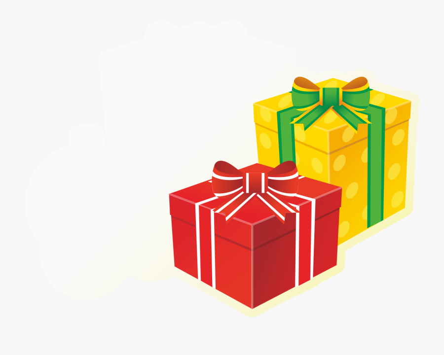 Clip Art Free Gift Animation.