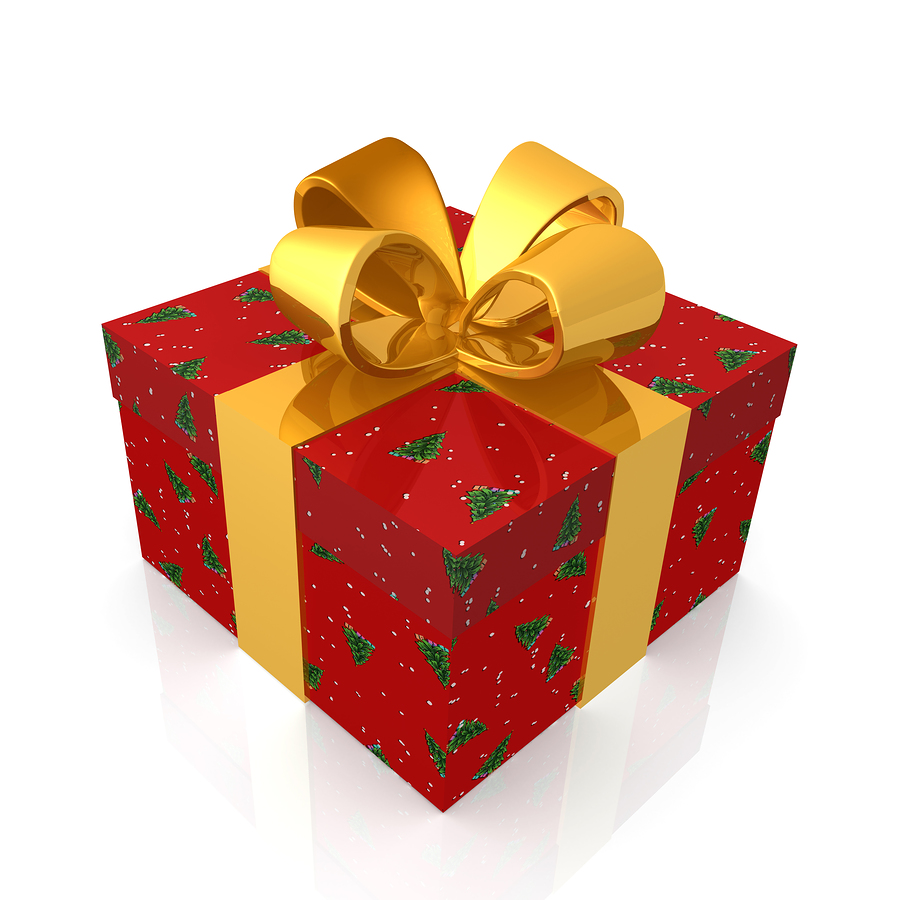 Free Christmas Presents Pictures, Download Free Clip Art.