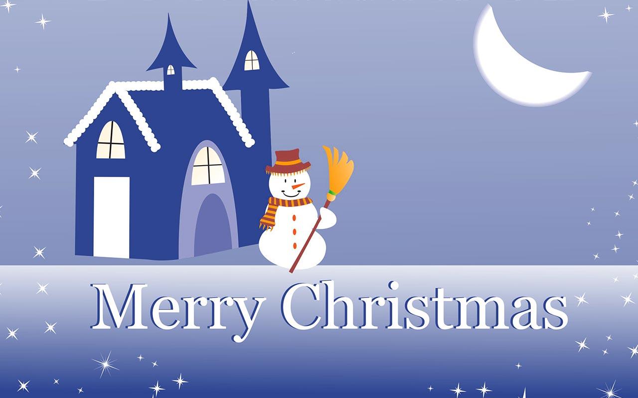 Free Christmas Background Images.