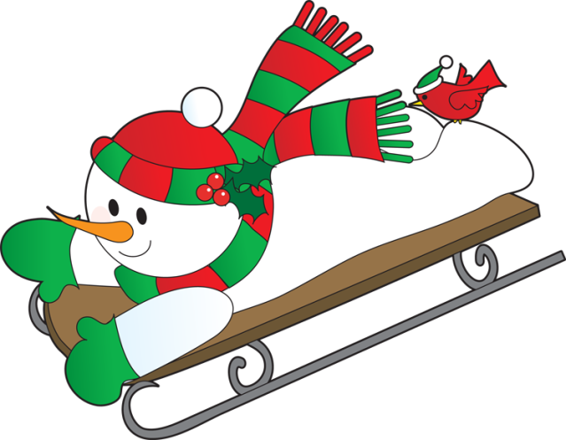 Snowman clipart animated, Snowman animated Transparent FREE.