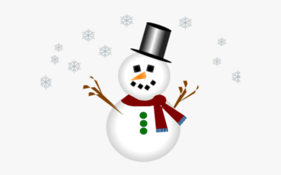 Animated Snowman Clipart , Free Transparent Clipart.
