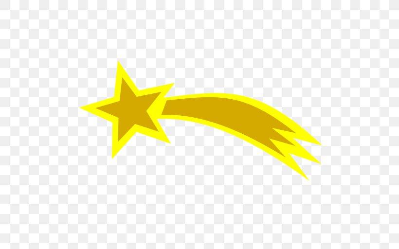 Christmas Star, PNG, 512x512px, Christmas, Animation, Child.