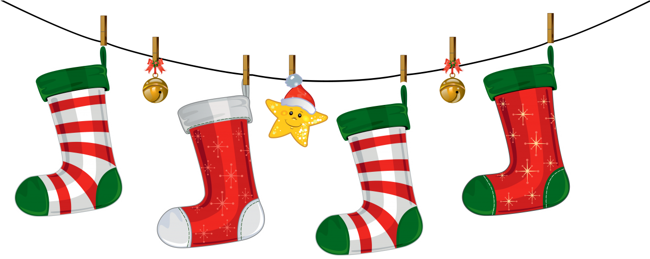 Christmas Christmas Treet Free Clip Art Images For.